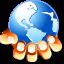 Logo HardlinkBackup